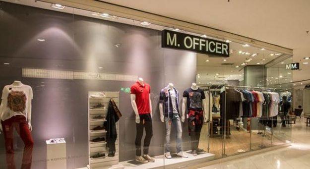 3ee72f1e7 A M.OFFICER É CONDENADA A PAGAR MULTA DE R  6 MILHÕES POR TRABALHO ANÁLOGO  AO DE ESCRAVO.